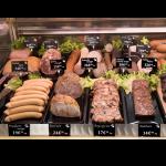 Carnicería_price tag